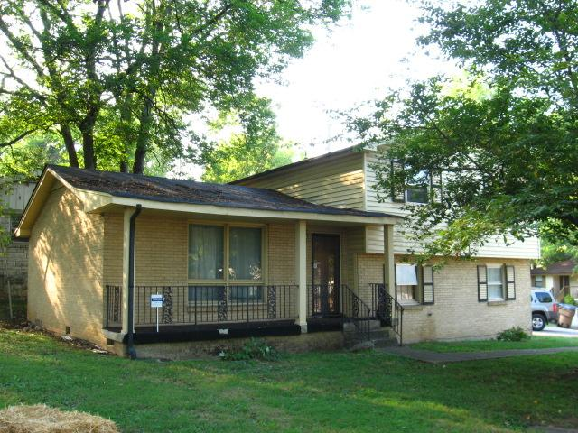 Rental Homes for Rent, ListingId:36015285, location: 1701 Simpkins St. Nashville 37208