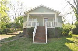 Rental Homes for Rent, ListingId:36033598, location: 206 Orlando Avenue Nashville 37209