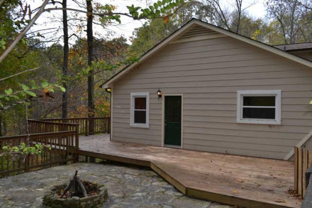 Real Estate for Sale, ListingId: 36033465, Pegram,TN37143