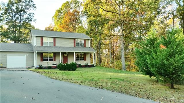 Real Estate for Sale, ListingId: 36033428, Pegram,TN37143