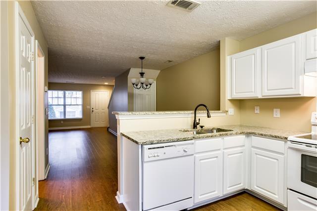 Rental Homes for Rent, ListingId:36049986, location: 413 Shadow Glen Dr Nashville 37211