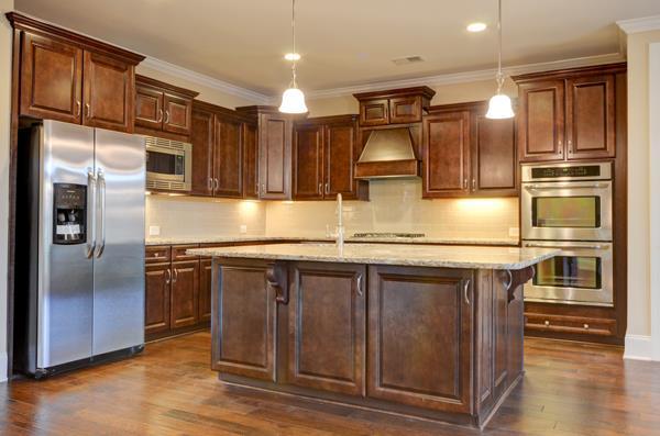 Rental Homes for Rent, ListingId:36050019, location: 1307 Reyanrd Dr Gallatin 37066