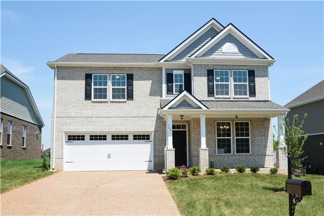 Real Estate for Sale, ListingId: 36062703, Murfreesboro,TN37128
