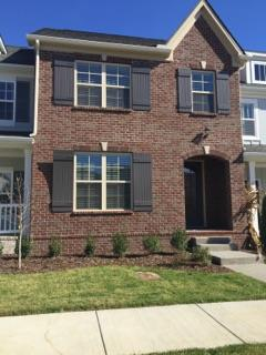 Rental Homes for Rent, ListingId:36062641, location: 614 Cobert Lane Franklin 37064