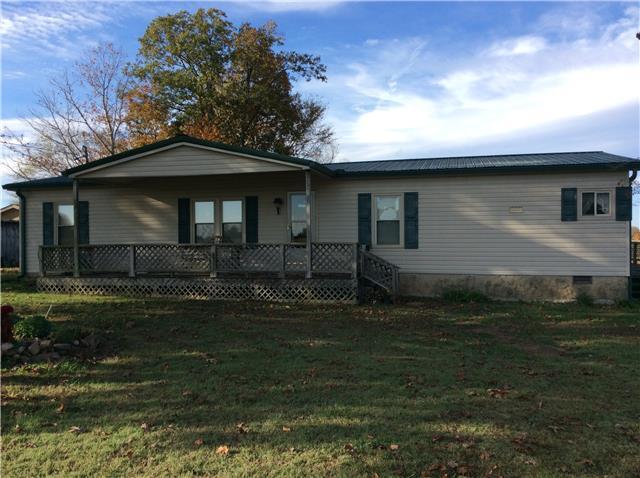 Real Estate for Sale, ListingId: 36062647, Chapmansboro,TN37035