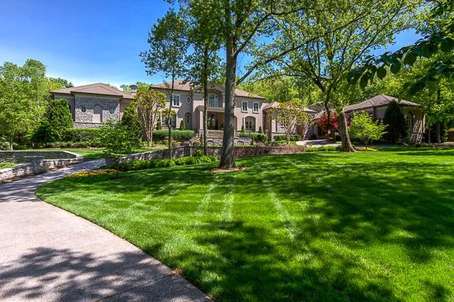 Real Estate for Sale, ListingId: 36098965, Franklin,TN37069