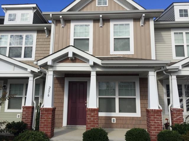 Rental Homes for Rent, ListingId:36099816, location: 256 Killian Way Mt Juliet 37122
