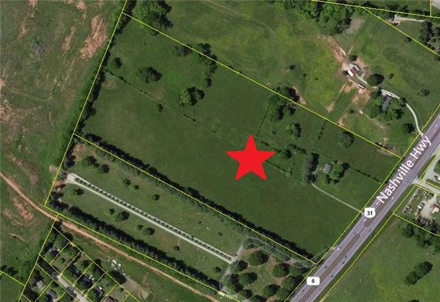 Real Estate for Sale, ListingId: 36100108, Columbia,TN38401