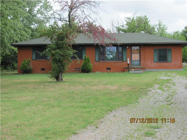 Rental Homes for Rent, ListingId:36098974, location: 2783 Woodlawn Road Woodlawn 37191