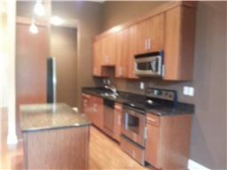 Rental Homes for Rent, ListingId:36098955, location: 760 Wedgewood Park #106 Nashville 37203