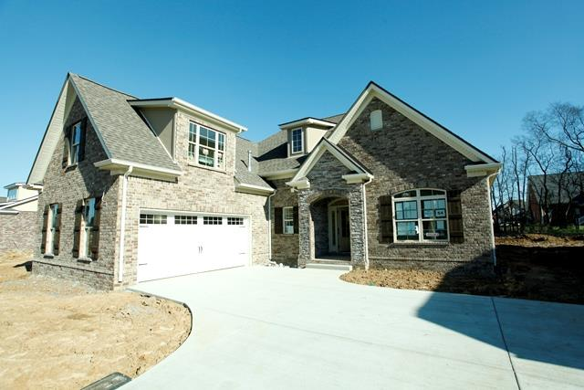 Real Estate for Sale, ListingId: 36100603, Murfreesboro,TN37129
