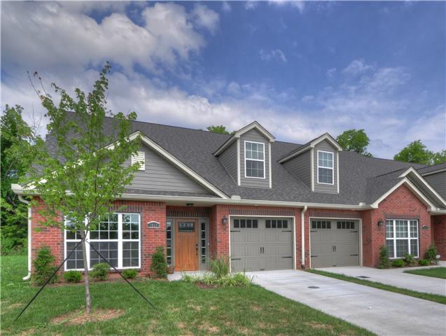 Rental Homes for Rent, ListingId:36100475, location: 3050 WHITLAND CROSSING DRIVE Nashville 37214