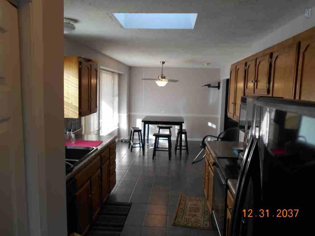4402 Brownstone Dr, Cross Plains, TN 37049