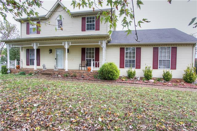 Rental Homes for Rent, ListingId:36099644, location: 3001 COUNTRY MEADOW ROAD Antioch 37013