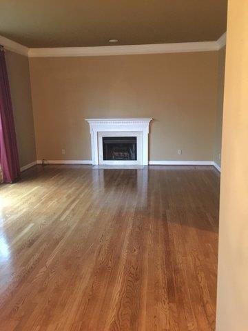 Rental Homes for Rent, ListingId:36099768, location: 3415 Golf Club Ln Nashville 37215