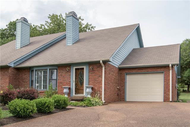 Rental Homes for Rent, ListingId:36099001, location: 115 oak park ln Madison 37115