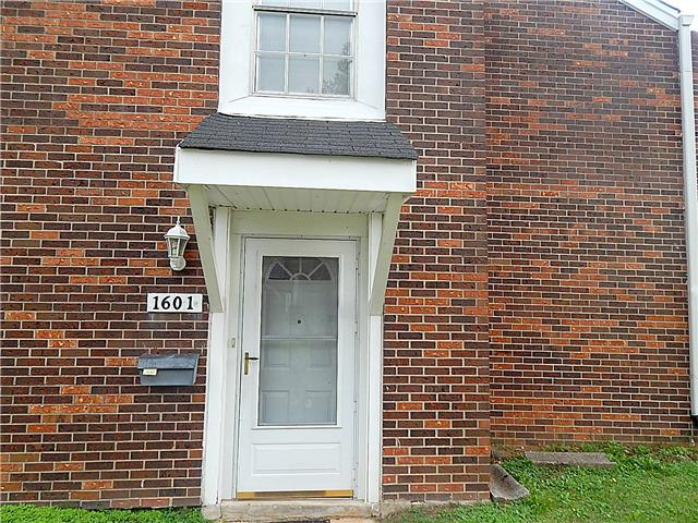 Rental Homes for Rent, ListingId:36113930, location: 1601 Granville Road Franklin 37064