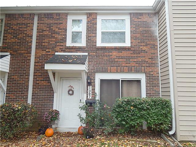 Rental Homes for Rent, ListingId:36114109, location: 1307 Granville Road Franklin 37064