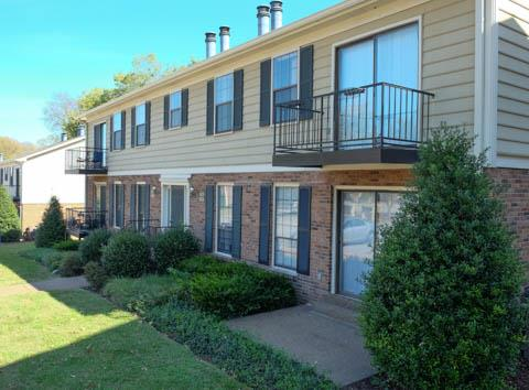 Rental Homes for Rent, ListingId:36114008, location: 5828 Brentwood Trace Brentwood 37027