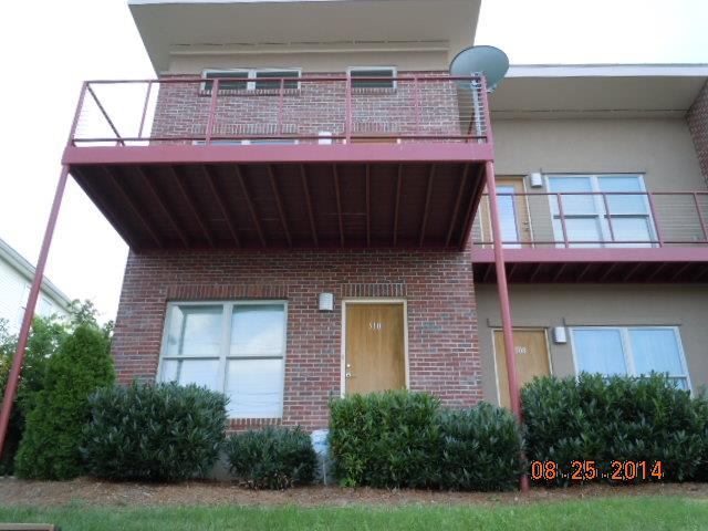 Rental Homes for Rent, ListingId:36113970, location: 510 Main St. Clarksville 37040