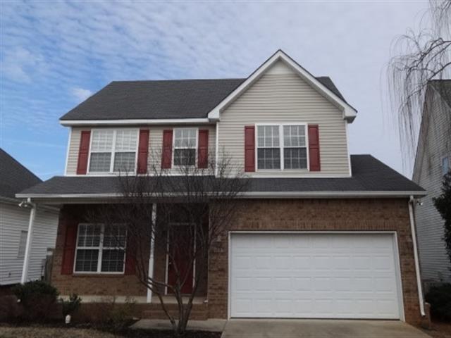 Rental Homes for Rent, ListingId:36113993, location: 2185 Aberdeen Circle Murfreesboro 37130