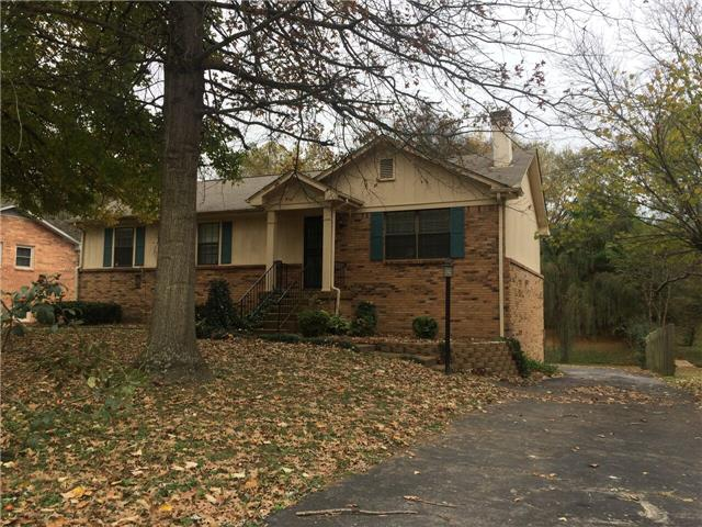 Rental Homes for Rent, ListingId:36114062, location: 4829 Catskill Dr Old Hickory 37138