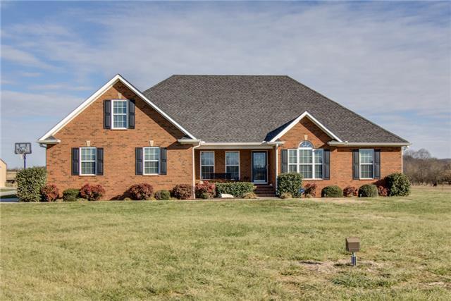 3181 Ostella Rd, Cornersville, TN 37047