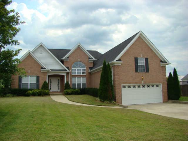 Rental Homes for Rent, ListingId:36114049, location: 1399 MISTY MORNING Gallatin 37066