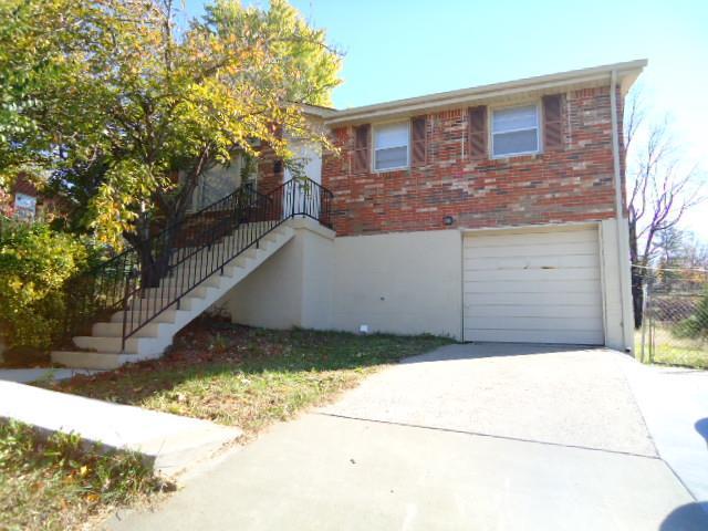 Rental Homes for Rent, ListingId:36113998, location: 214 Crossland Ave. Clarksville 37040