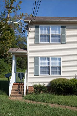 Rental Homes for Rent, ListingId:36114064, location: 602 Mountain Cove Columbia 38401