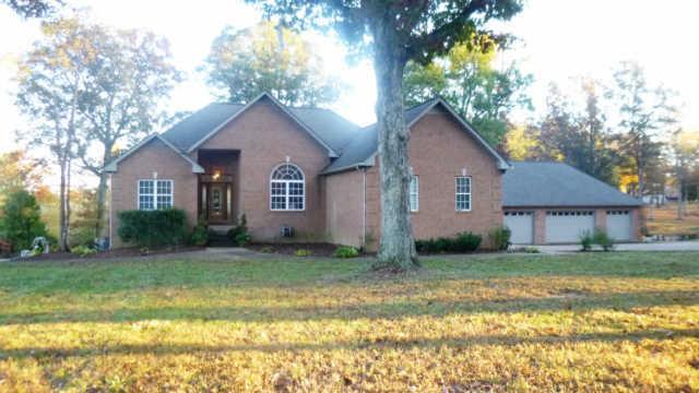 Real Estate for Sale, ListingId: 36114183, Charlotte,TN37036