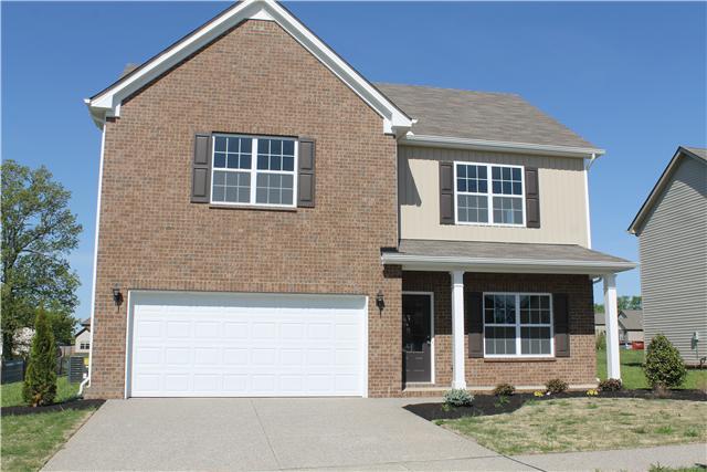 Rental Homes for Rent, ListingId:36130871, location: 4006 Lexie Lane Spring Hill 37174