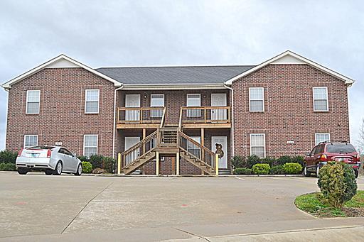 Rental Homes for Rent, ListingId:36130761, location: 306 Rowand Court Clarksville 37042