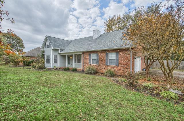 Real Estate for Sale, ListingId: 36130870, Murfreesboro,TN37129