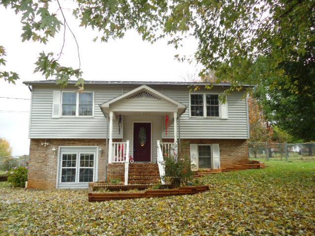 Real Estate for Sale, ListingId: 36130874, Cookeville,TN38506