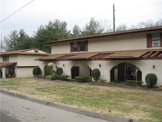 Rental Homes for Rent, ListingId:36130776, location: 210 Old Hickory Blvd Nashville 37221