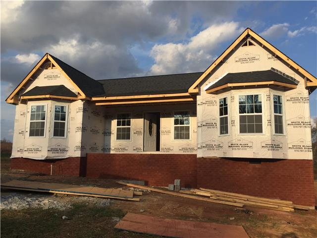 Real Estate for Sale, ListingId: 36148522, Charlotte,TN37036