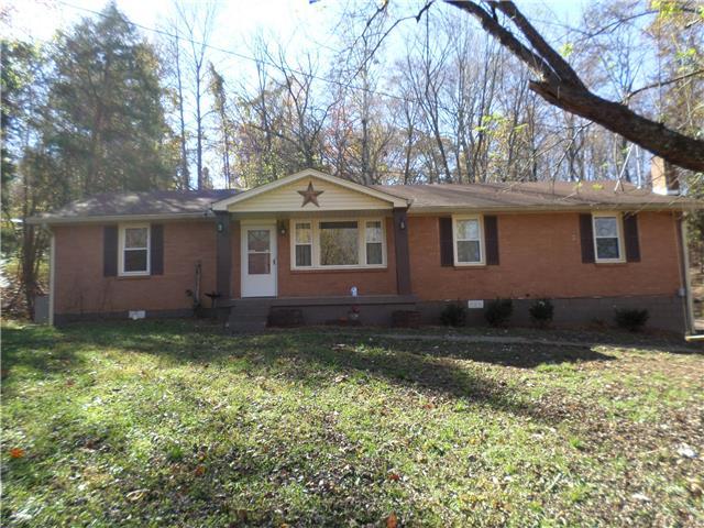 486 Oak St, Clarksville, TN 37042