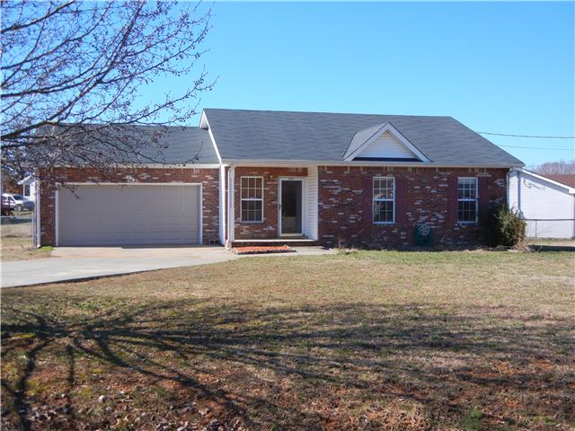 Rental Homes for Rent, ListingId:36148323, location: 1185 Kendall Drive Clarksville 37042