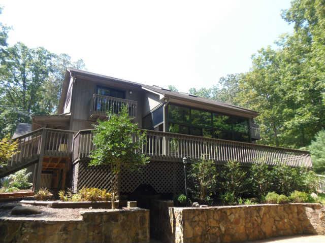 Real Estate for Sale, ListingId: 36148284, Monteagle,TN37356