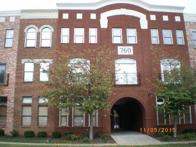 Rental Homes for Rent, ListingId:36148507, location: 760 Wedgewood Park Nashville 37203