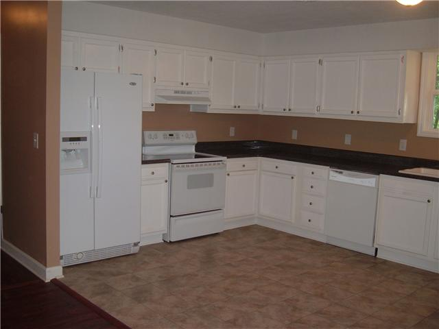 Rental Homes for Rent, ListingId:36148423, location: 124 Sylvis Rd Dickson 37055