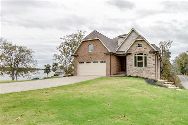 Real Estate for Sale, ListingId: 36148281, Old Hickory,TN37138