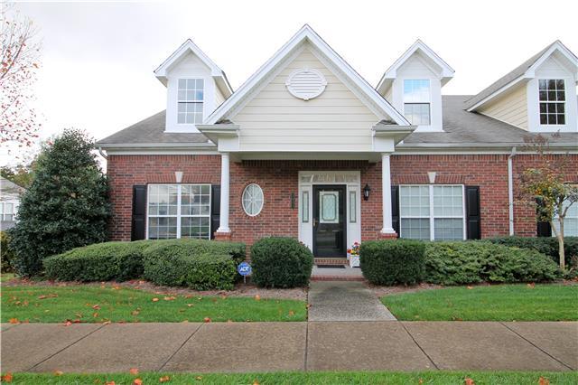 Rental Homes for Rent, ListingId:36148254, location: 1431 Decatur Cir Franklin 37067