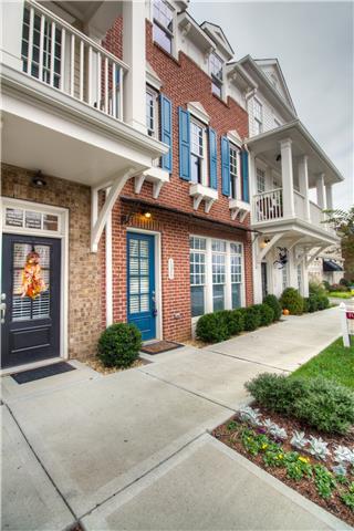 Rental Homes for Rent, ListingId:36148411, location: 1029 WESTHAVEN BOULEVARD Franklin 37064