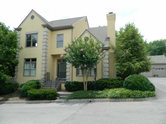 Rental Homes for Rent, ListingId:36148456, location: 120 Brighton Close Nashville 37215