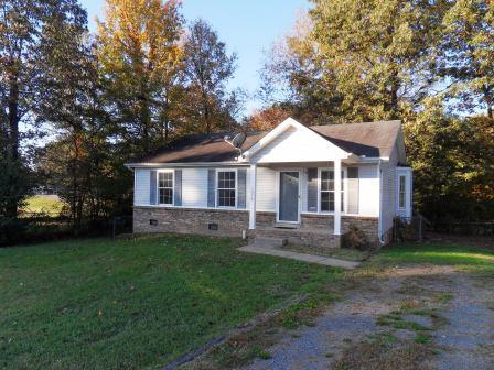 Rental Homes for Rent, ListingId:36148259, location: 1558 Mary Beth Clarksville 37042