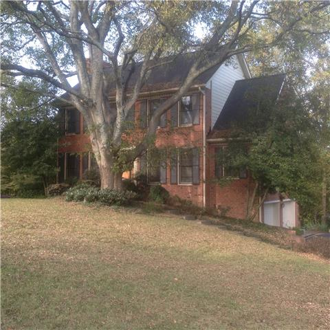 Rental Homes for Rent, ListingId:36156134, location: 5251 Rustic Way Old Hickory 37138