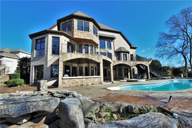Real Estate for Sale, ListingId: 36156131, Lebanon,TN37087