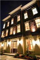 Rental Homes for Rent, ListingId:36159973, location: 2112 Acklen Ave #208 Nashville 37212
